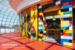 Legoland - Chadstone